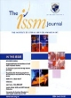 The ISSM Journal - to the IDSc Website...