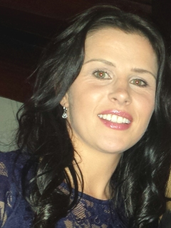 IDI Ordinary Committee Member - Thelma Byrne